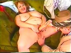 VRP fuck bbw woman