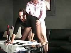 Hot Milf - Vivian Cox