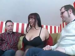 Die Sex Therapeutin 01