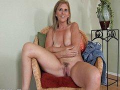 Amanda Jean 2