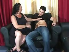 Mature Needs a Cock 04