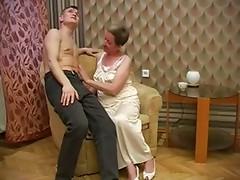 Ludmila 1