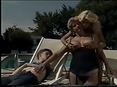 Granny Clip - German dub