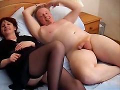 British Omma 18