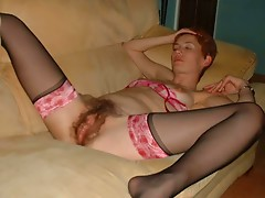 Mature Women Slideshow 2