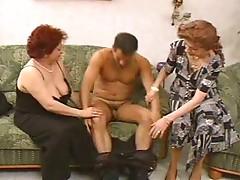 Mature 21 Scene 4