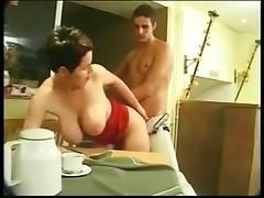 Tittensuppe
