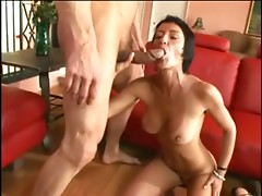 Susana De Garcia - Latin Mature Women 15