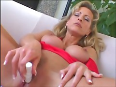 HOT MILF DP